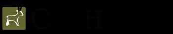 Caza Hispánica